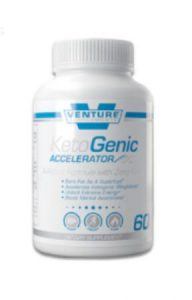 KetoGenic Accelerator Diet - para emagrecer - funciona - Amazon - onde comprar