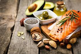 Ketosis Advanced Diet - como aplicar - Amazon - Portugal