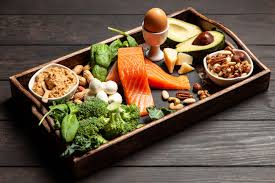 Ketosis Advanced Diet - criticas - funciona - forum