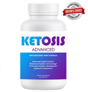 Ketosis Advanced Diet - onde comprar - capsule - Encomendar