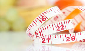 Ketosis Advanced Diet - para emagrecer - opiniões - farmacia - comentarios