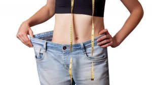 Ketosis Advanced Diet - para emagrecer - preço - efeitos secundarios - como usar