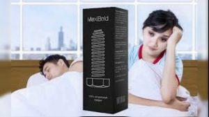 MaxiBold - para potência - como aplicar - efeitos secundarios - onde comprar