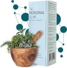 Personal slim - na psoríase - farmacia - funciona - para emagrecer