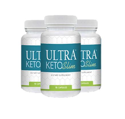Ultra Keto Slim Diet - para emagrecer - como usar - farmacia - Encomendar