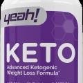 Yeah Keto Diet - funciona - capsule - forum