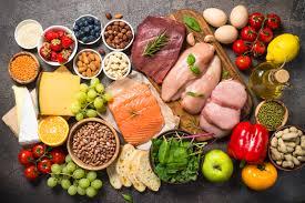 Yeah Keto Diet - opiniões - efeitos secundarios - Encomendar
