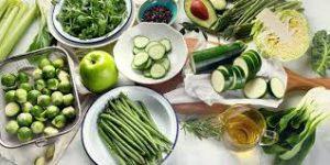 Yeah Keto Diet - para emagrecer - como usar - comentarios - criticas