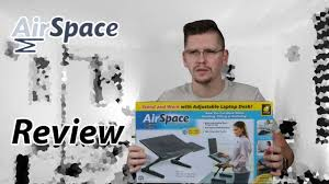 Air Space Desk - Amazon - onde comprar - Portugal