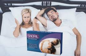 Snoril - para ronco - Encomendar - Amazon - funciona