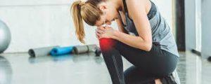 FlexOptima - criticas - efeitos secundarios - onde comprar