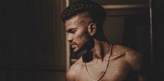 Amarok - para massa muscular - criticas - Portugal - funciona