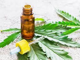 Cannabis Oil - efeitos secundarios - como usar - criticas
