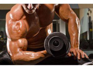 DXN Code Strike - para massa muscular - Portugal - onde comprar - comentarios