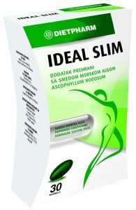 Ideal Slim - forum - onde comprar - Encomendar