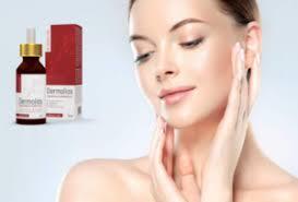 Dermolios - soro para pele sensível- opiniões - Portugal - funciona