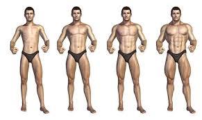AndroDNA Testo Boost - para massa muscular - preço - como usar - efeitos secundarios