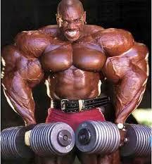 AndroDNA Testo Boost - para massa muscular - criticas - opiniões - funciona