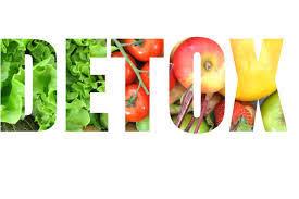 Detoxerum - para limpar o corpo- criticas - onde comprar - como usar