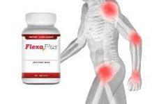 Flexa Plus New - creme - opiniões - como aplicar