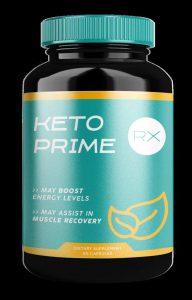 Keto Prime Diet - para emagrecer - como aplicar - forum- Encomendar