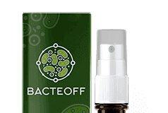 Bacteoff - for parasites - forum - comentarios - funciona