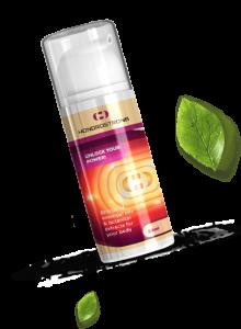 Handrostrong – Preço – Gel natural que recupera as articulações