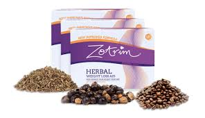 Zotrim - criticas - onde comprar - efeitos secundarios