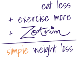 Zotrim - Portugal - Encomendar - como usar
