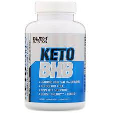 Keto BHB - para emagrecer - farmacia - funciona - onde comprar