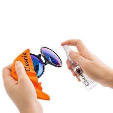 CleaniX - agente antibacteriano - preço - farmacia - onde comprar