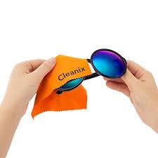 CleaniX - agente antibacteriano - criticas - funciona - opiniões