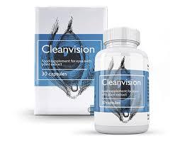 CleanVision - criticas - Portugal - farmacia