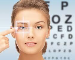 CleanVision - melhor visão - forum - capsule - efeitos secundarios