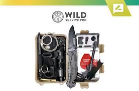 WildSurvive Pro - onde comprar - como aplicar - preço