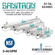Sanitron - preço - opiniões - pomada