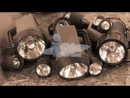 Starlyf Super Flashlight - lanterna poderosa - farmacia - Encomendar - pomada