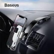 Baseus Car Holder - opiniões - preço - onde comprar