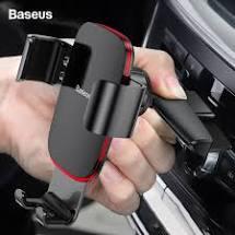 Baseus Car Holder - funciona - forum - preço