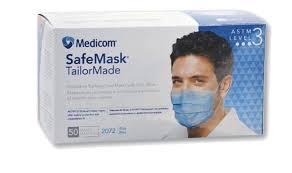 Coronavirus SafeMask - máscara protetora - forum - Encomendar - como aplicar