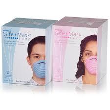 SafeMask - efeitos secundarios - onde comprar - preço
