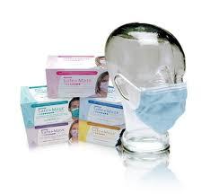 Coronavirus SafeMask - farmacia - preço - pomada
