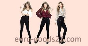 Dezine Pants - roupas de emagrecimento- Amazon - efeitos secundarios - como aplicar