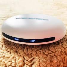 UV Cleanizer Zoom - lâmpada antibacteriana - preço - Encomendar - efeitos secundarios