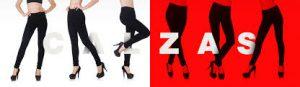 Dezine Pants - funciona - forum - preço