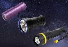 Starlyf Super Flashlight - onde comprar - opiniões - preço