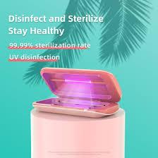 SmartSanitazer Pro - lâmpada antibacteriana - Encomendar - pomada - farmacia