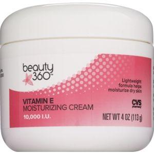 Beauty 360 - para rugas - Encomendar - comentarios - Amazon