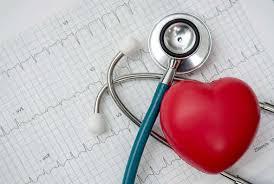 Cardiol - como usar - como aplicar - capsule