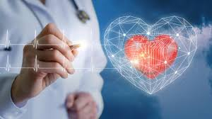 Cardiol - farmacia - funciona - opiniões
